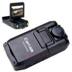 Auto videoreģistrators HD Auto DVR 1280X960